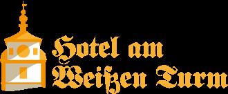 Hotel am weissen Turm